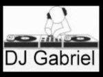 Gabriel_Z