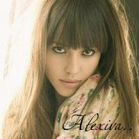 Alexis Rebet