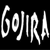 Gojirarg