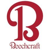 BEECHCR4FT