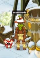 Super-Dede