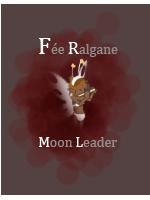 Fée Ralgane
