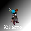 Xel-Airro