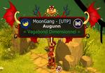 Augunn