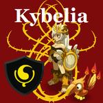 Kybelia