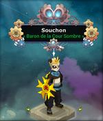 Souchon