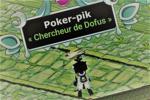 poker-pik