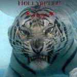 hollybelle