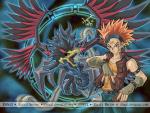 BDA - BF dragon