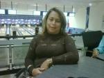 Yusmeli Hernández