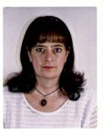 Laura María Robles E.