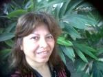 Rosa Mireya Moreno Guzmán