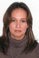 Damaris Martínez