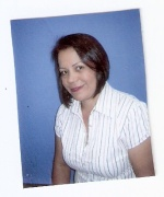 Maria Antonieta Quintero