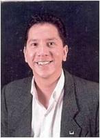 Jacobo R