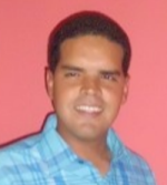 Lic. Jhony Prado