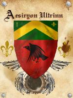Nelfhithion Aesiryon
