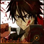 Balvul