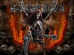 deathmetalfan01