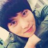 _Bibi_Hyun_