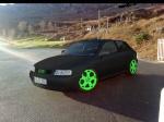 20v-turbo