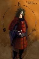 Uchiha Kenshin