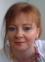 Christine Meunier VDI
