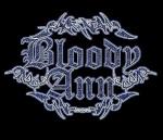 BloodyAnn