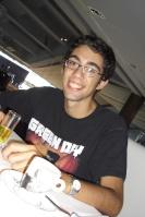 Raulinho7