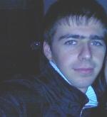 Астемир_07