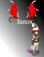 Iintox