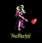 neffertiti