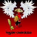 Hyper-Overdoze