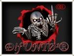 D!funtز®