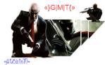 «}G|M|T{»²T£n«|B!£7Z!N|¹®