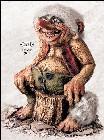 trollkin