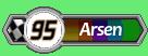 arsen36