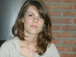 Pauline Bertrand (TP2)