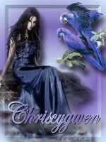 chriscygwen