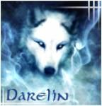 Darelin
