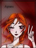 Apiaru