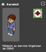 Karmin2
