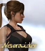 newraider
