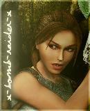 x-Tomb-Raider-x