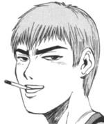 Eikichi-Onizuka