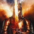 Forumske igrice 88-17