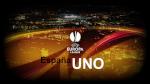 España Uno