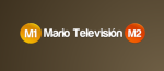 Mario 1595