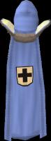 Zzwx588
