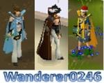 Wanderer0246
